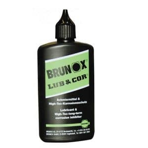 Brunox Lube & Cor