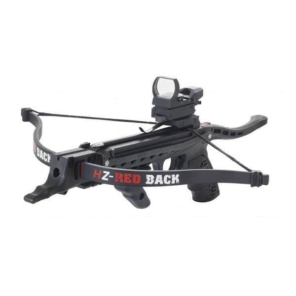 hori-zone-redback-80-lbs-tactical-deluxe-package
